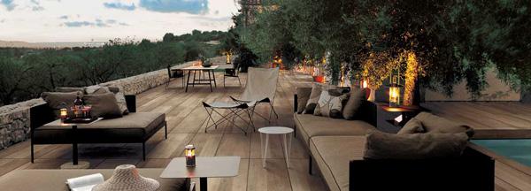 roof deck tiles washington floors washington flooring dc